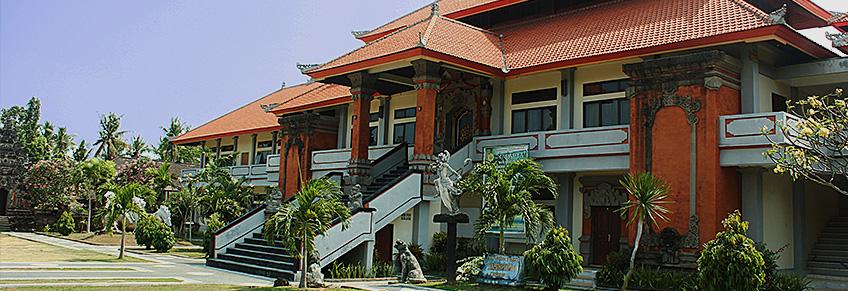 SMK Negeri 1 Sukawati